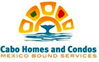Cabo Bound Vacations Logo