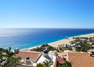Cabo San Lucas Rentals